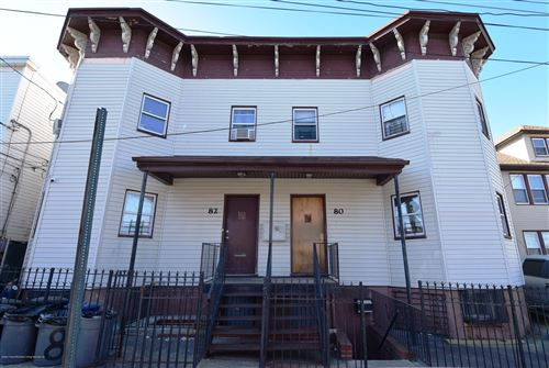 Photo of 80-82 State Street, Staten Island, NY 10310 (MLS # 1134994)