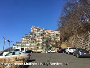 Photo of 755 Narrows 702 N Road #702, Staten Island, NY 10304 (MLS # 1138995)
