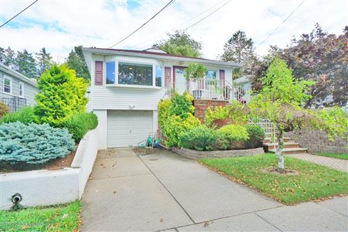 Photo of 455 Decatur Avenue, Staten Island, NY 10314 (MLS # 1139995)