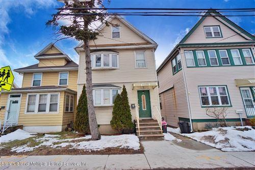 Photo of 368 Morningstar Road, Staten Island, NY 10303 (MLS # 1143995)