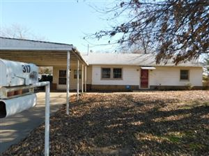 Photo of 317 N Chronister Road, Drumright, OK 74030 (MLS # 118445)