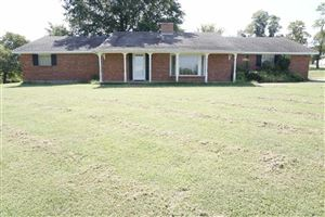Photo of 1160 S 4th, Perry, OK 73077 (MLS # 119947)