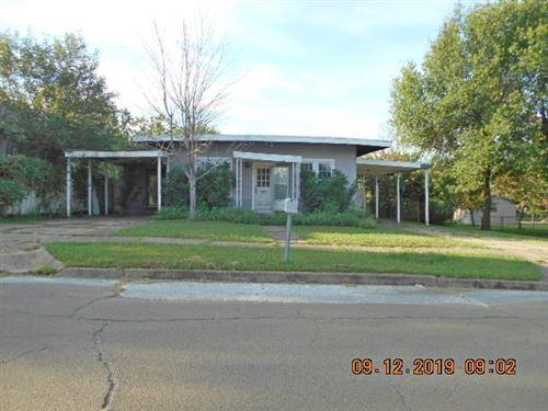 Photo of 819 E 2nd Street, Cushing, OK 74023 (MLS # 119964)