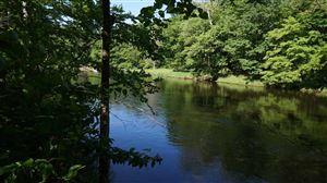 Photo of (22.1) Edwards, Monticello, NY 12701 (MLS # 47000)