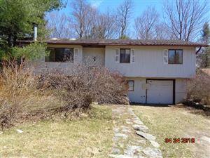 Photo of 11 Sara Drive, Loch Sheldrake, NY 12759 (MLS # 48003)