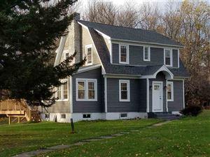 Photo of 29 Back Shandelee, Livingston Manor, NY 12758 (MLS # 48007)