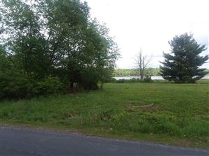 Photo of (19) MANCHESTER, Rock Hill, NY 12775 (MLS # 49007)