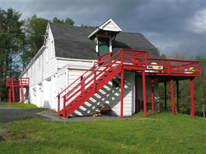 Photo of 144 Swiss Hill Road North, Kenoza Lake, NY 12750 (MLS # 46026)