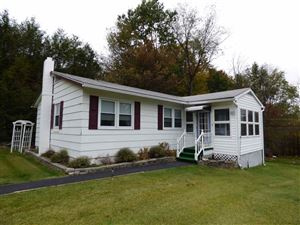 Photo of 223 Southwoods, Monticello, NY 12701 (MLS # 48027)