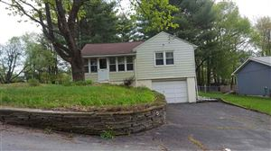 Photo of 107 Wood Ave, Monticello, NY 12701 (MLS # 49027)