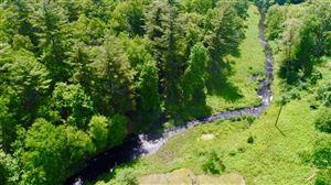 Photo of 2 Chapin Trail, White Lake, NY 12720 (MLS # 48029)