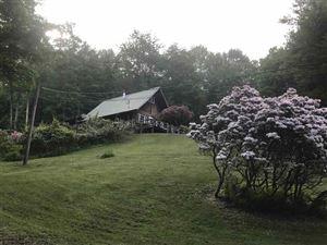 Photo of 70 Island, Grahamsville, NY 12740 (MLS # 49031)