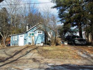 Photo of 42 Mill, Monticello Village, NY 12701 (MLS # 48045)