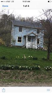 Photo of 892 BENTON HOLLOW, Woodbourne, NY 12788-8302 (MLS # 49045)