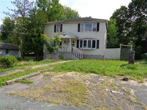 Photo of 4 Greenview, Monticello Village, NY 12701 (MLS # 48047)
