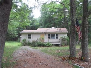 Photo of 125 MAPES, Barryville, NY 12719 (MLS # 49053)