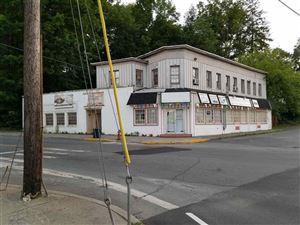 Photo of 6 Broadway, Woodridge, NY 12789 (MLS # 49057)
