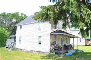 Photo of 36 Cooks Falls Road, Roscoe, NY 12776 (MLS # 49065)