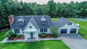 Photo of 722 Mohican Lake Road, Glen Spey, NY 12737 (MLS # 49066)