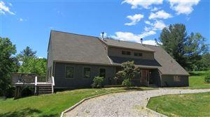 Photo of 16 Lakebrook Drive, Cochecton, NY 12726 (MLS # 49068)