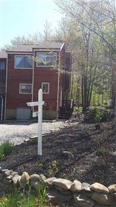 Photo of 34 Alpine Drive, Woodridge, NY 12789 (MLS # 48090)