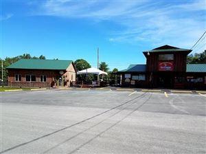 Photo of 40 Kitz Road, Monticello, NY 12701 (MLS # 47150)