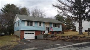 Photo of 80 Atwell Lane, Monticello Village, NY 12701 (MLS # 48168)