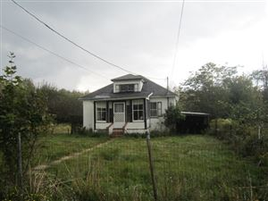 Photo of 5368 STATE ROUTE 55, Liberty, NY 12754 (MLS # 48169)