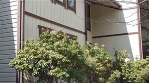 Photo of 74 Estate Drive, Fallsburg, NY 12733 (MLS # 48174)