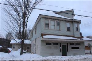 Photo of 62 Main Street, Livingston Manor, NY 12758 (MLS # 48175)