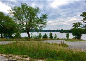 Photo of 130 Lake Street, Kauneonga Lake, NY 12749 (MLS # 47180)