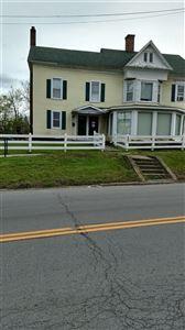 Photo of 547 W Broadway, Monticello, NY 12701 (MLS # 48194)