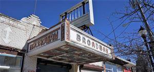 Photo of 498 Broadway, Monticello, NY 12701 (MLS # 48199)