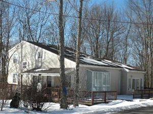 Photo of 1 summit place, Monticello, NY 12701 (MLS # 48202)