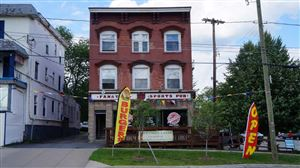 Photo of 400 Broadway, Monticello Village, NY 12701 (MLS # 48217)