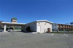Photo of 2067 State Route 52, Liberty, NY 12754-0000 (MLS # 48221)