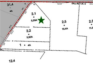 Photo of Dill Road, Forestburgh, NY 12777 (MLS # 48224)