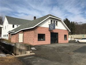 Photo of 4992 State Route 52, Jeffersonville, NY 12748 (MLS # 48229)