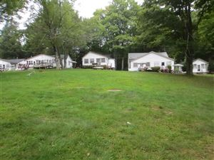 Photo of 48 Maplewood Garden Rd, Monticello, NY 12701 (MLS # 47240)