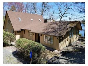 Photo of 42 Devenoge Drive, Highland Lake, NY 12743 (MLS # 48276)