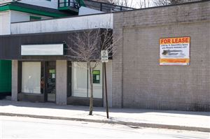 Photo of 74 N Main Street, Liberty, NY 12754 (MLS # 48296)