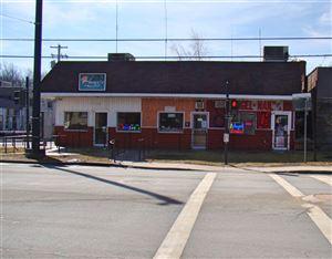 Photo of 485 Broadway, Monticello Village, NY 12701 (MLS # 48297)