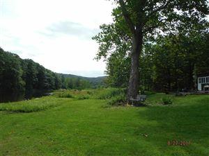 Photo of 22370 County Highway 17, Roscoe, NY 12776 (MLS # 47306)