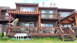 Photo of 29 CO HWY 141, Kauneonga Lake, NY 12749 (MLS # 48310)