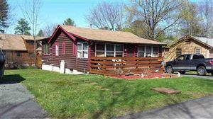 Photo of 51 E Oak, Smallwood, NY 12779 (MLS # 48311)