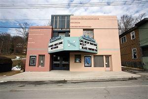 Photo of 30 Upper Main Street, Callicoon, NY 12723 (MLS # 48314)