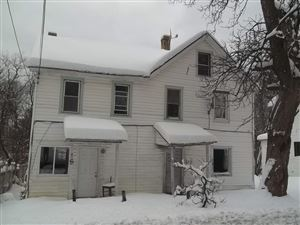 Photo of 49 Park Ave, Monticello Village, NY 12701 (MLS # 48323)