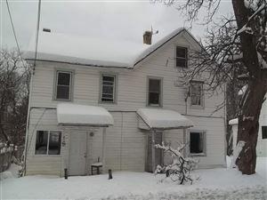 Photo of 49 Park Ave, Monticello Village, NY 12701 (MLS # 48323)