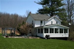 Photo of 157 East Hill Road, Jeffersonville, NY 12748 (MLS # 48330)