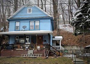 Photo of 387 E Front, Hancock, NY 13783 (MLS # 48332)